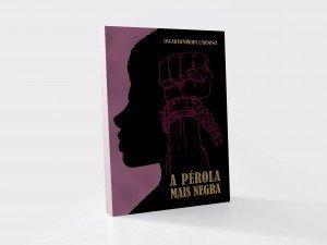 book-Perola-1-mockup