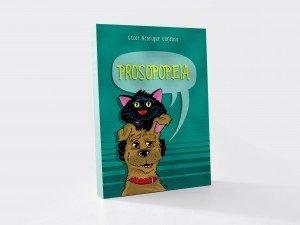 book-prosopopeia-mockup