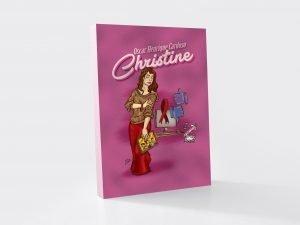 book-mockup-christine